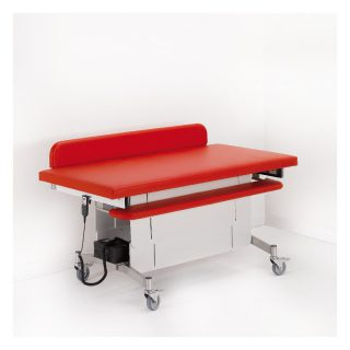Introducing Olympia Mobile Changing Table. It is available in three sizes and it can be easily manoeuvred from room to room, offering an extremely cost effective option for multi-transfer or multi-user environments. Find out more here: https://www.designhealthcare.co.uk/product-ct-mobi-olympia.php   #medicalequipmentsupplier  #changingtable  #showertrolley  #healthcare  #disablefriendly